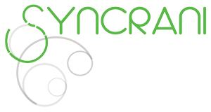 Syncrani
